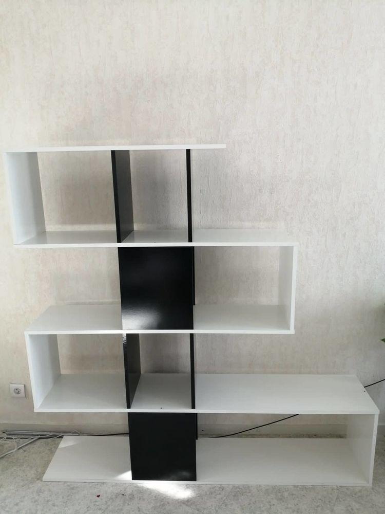 meuble étagère 60 Bourges (18)