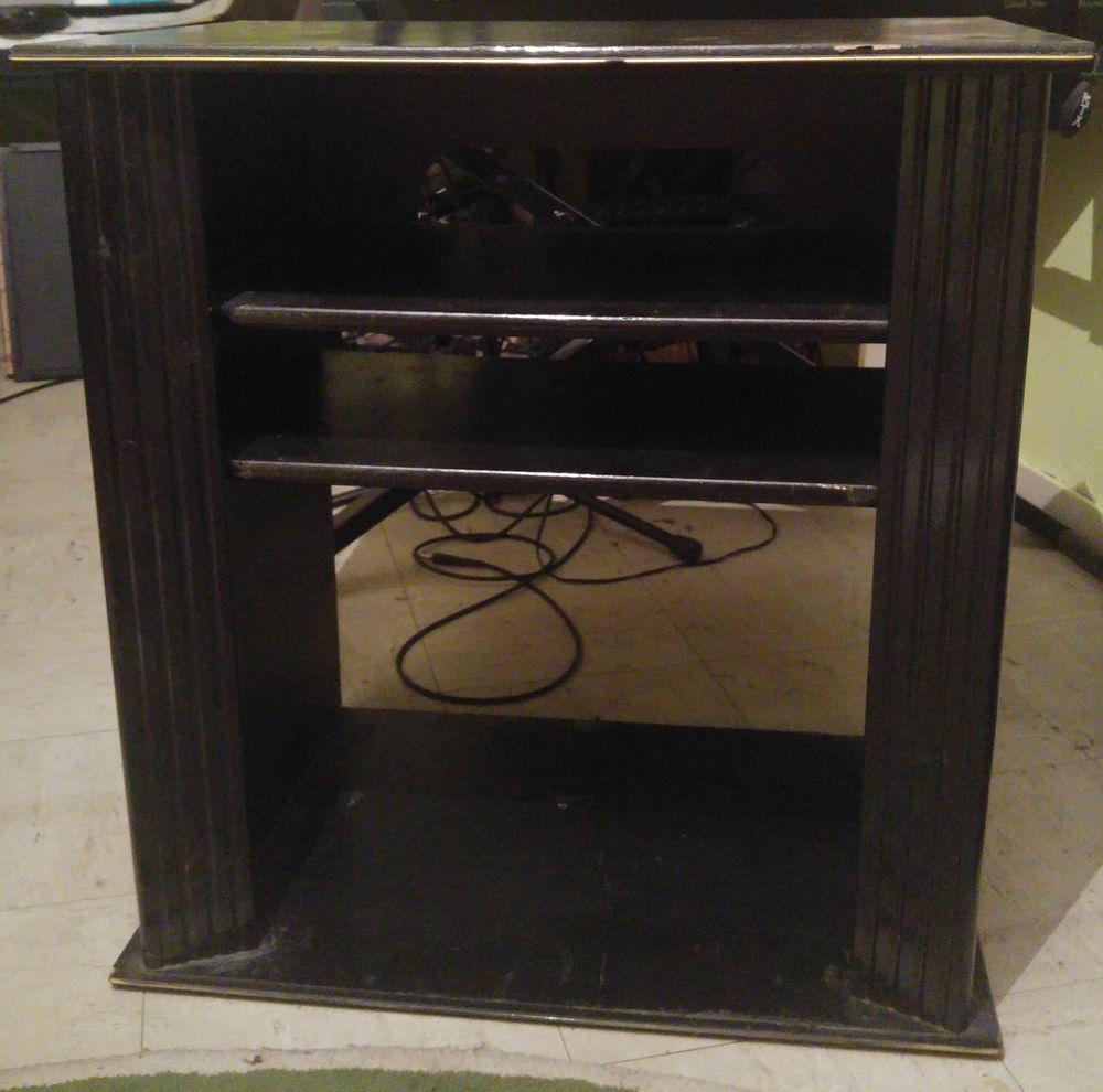 tag res occasion en haute garonne 31 annonces achat et. Black Bedroom Furniture Sets. Home Design Ideas
