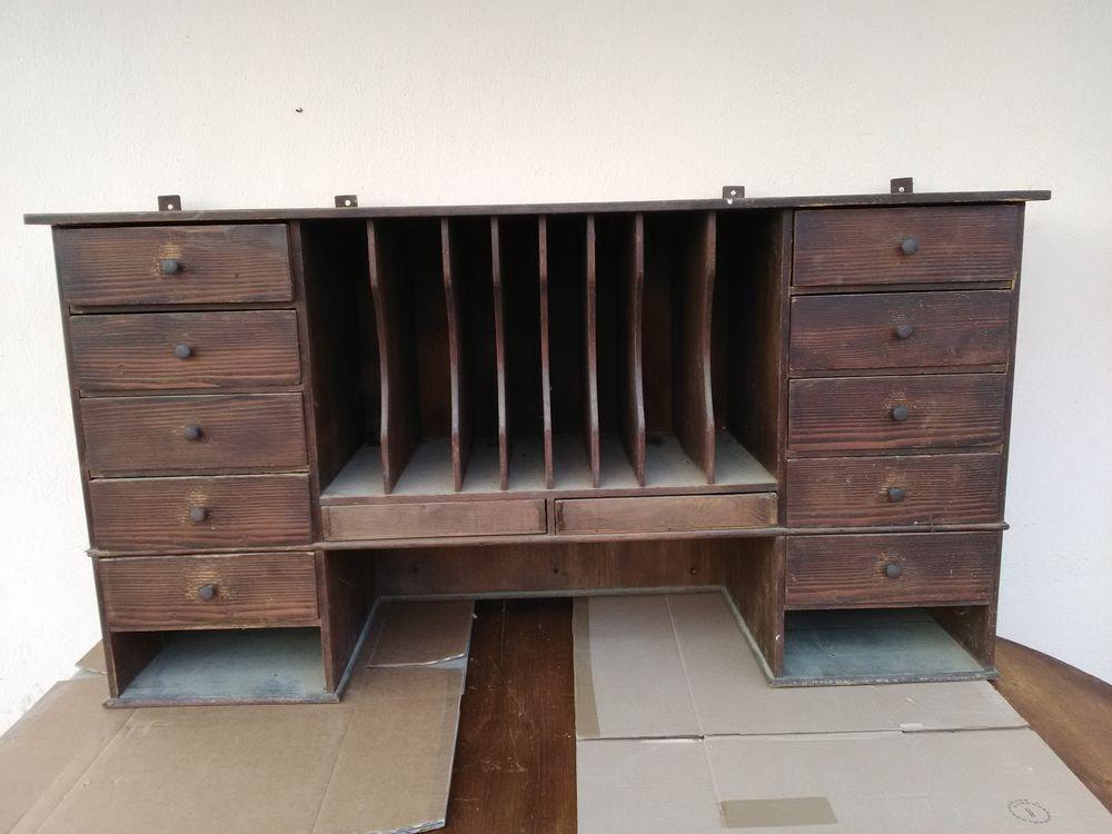 achetez meuble a fixer rare occasion annonce vente m con 71 wb157921038. Black Bedroom Furniture Sets. Home Design Ideas