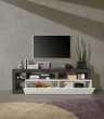 Meuble TV HAMBURG