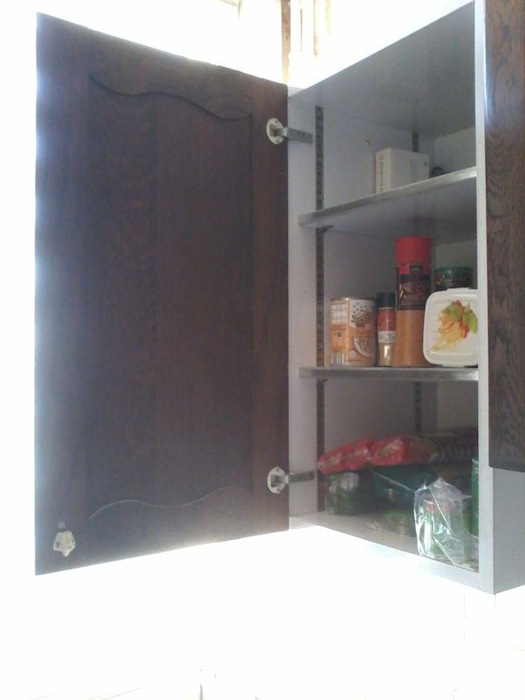 Meuble  haut  de cuisine  50 Tourcoing (59)