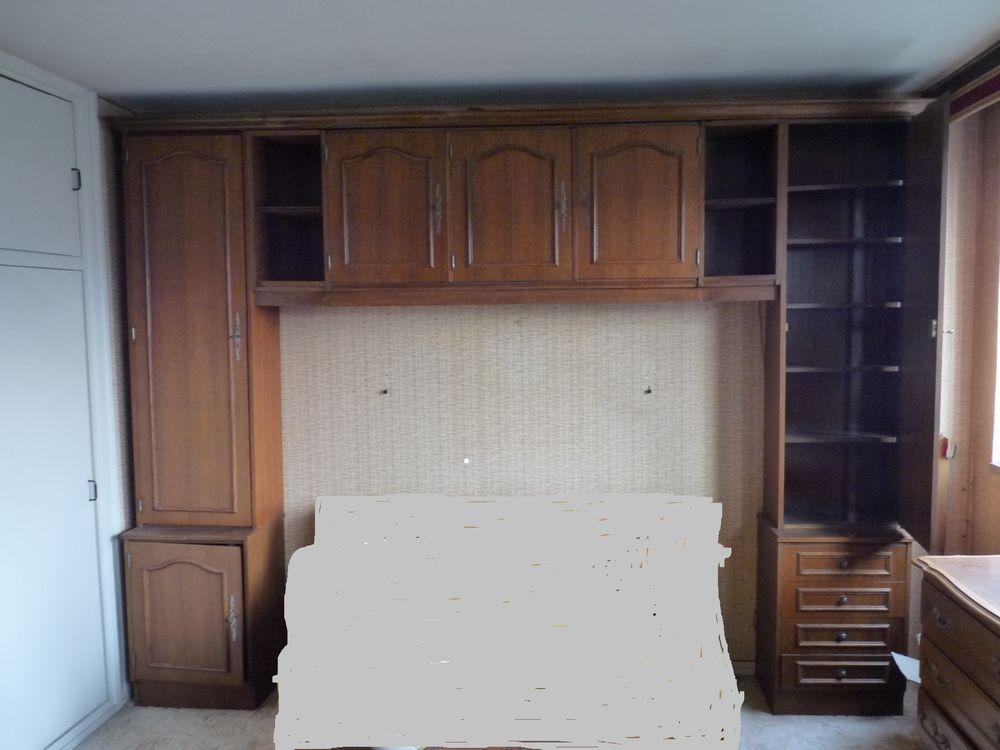 annonce don en seine et marne 77 annonces objets et. Black Bedroom Furniture Sets. Home Design Ideas