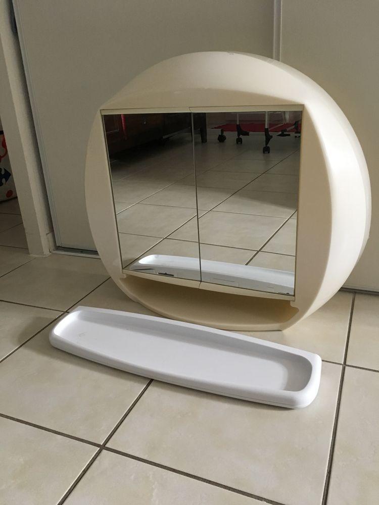 meuble haut de salle de bain 20 Léognan (33)
