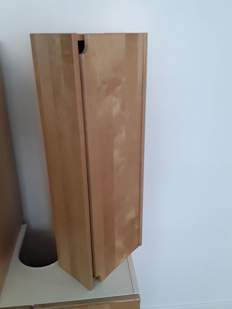 Meuble haut de salle de bain Ikea 15 Charenton-le-Pont (94)