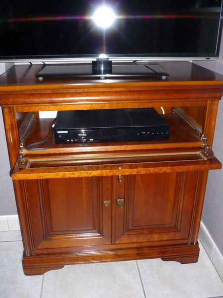 meubles occasion m ricourt 62 annonces achat et vente de meubles paruvendu mondebarras. Black Bedroom Furniture Sets. Home Design Ideas