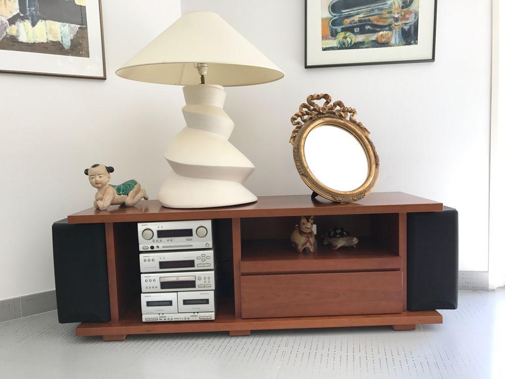 Achetez meuble hifi roche occasion annonce vente la fouillouse 42 wb1560 - Meubles roche bobois d occasion ...