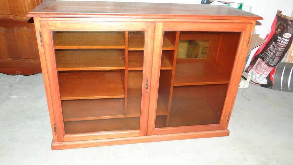 meubles occasion dans les vosges 88 annonces achat et vente de meubles paruvendu. Black Bedroom Furniture Sets. Home Design Ideas