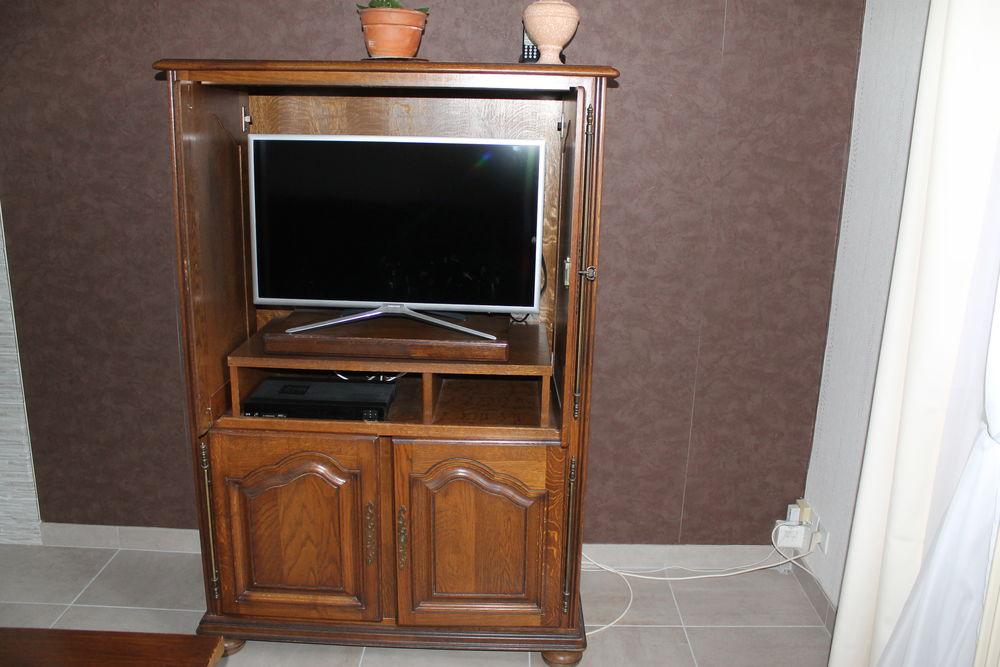 meuble tv et hifi 30 Breuillet (91)