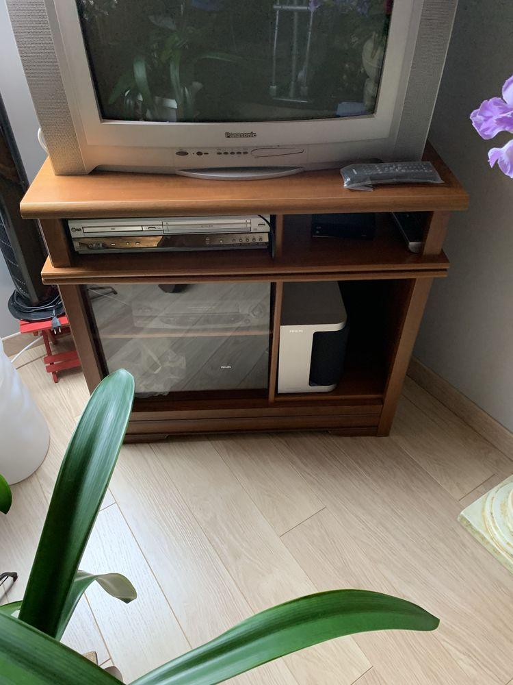 Meuble tv et hifi  150 Estaires (59)