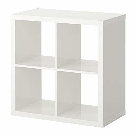 Achetez Meuble Ikea Cases Occasion Annonce Vente A Montigny