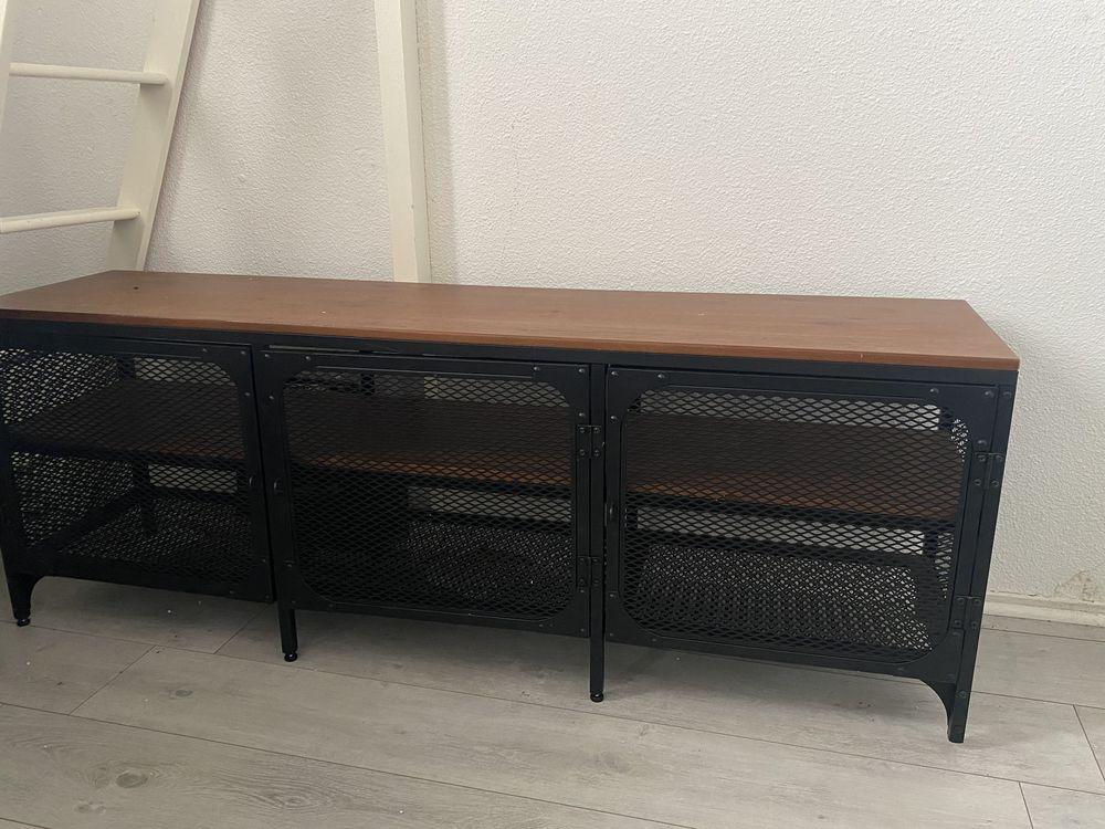 Meuble TV IKEA Fjallbo 100 Fréjus (83)
