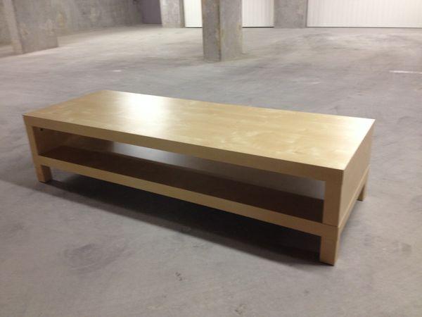 Meuble Tv Ikea Lack Table Basse
