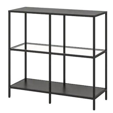 Meuble IKEA NEUF ENCORE DANS SON CARTON 55 Colombes (92)