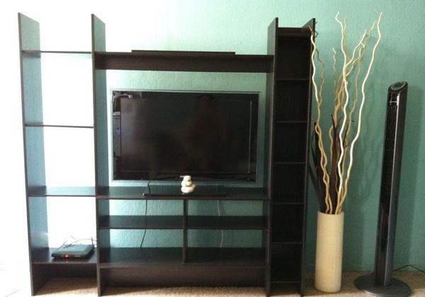 Achetez Meuble Tv Ikea Occasion Annonce Vente à Gradignan 33