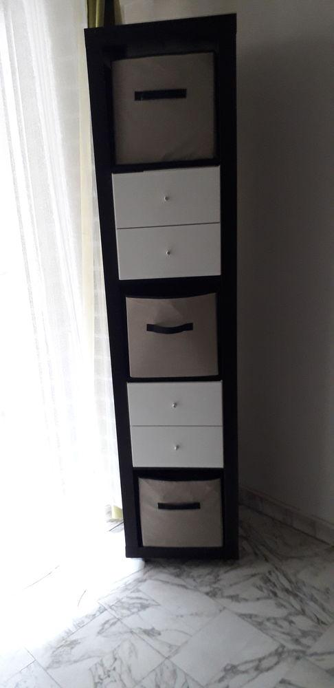 Meuble IKEA  30 Nice (06)