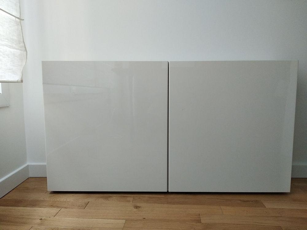Meuble Ikea  85 Nogent-sur-Marne (94)