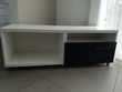 MEUBLE BAS TV IKEA