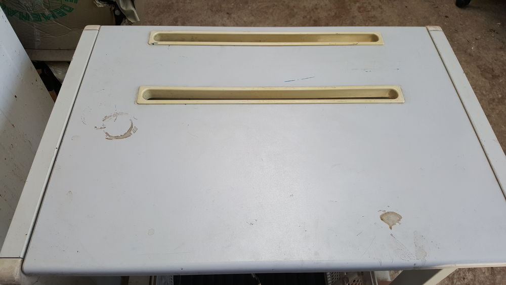 Meuble informatique table 0 Condat-sur-Vienne (87)