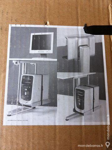 meuble informatique 20 Montpellier (34)