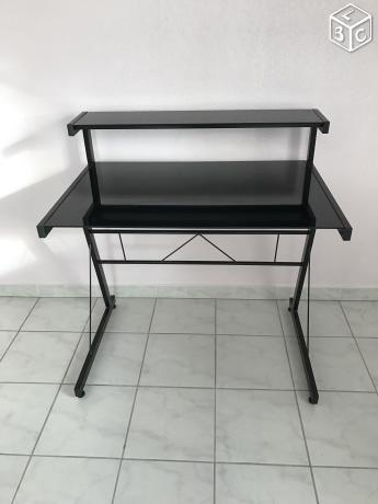 meuble informatique 30 Le Grau-du-Roi (30)