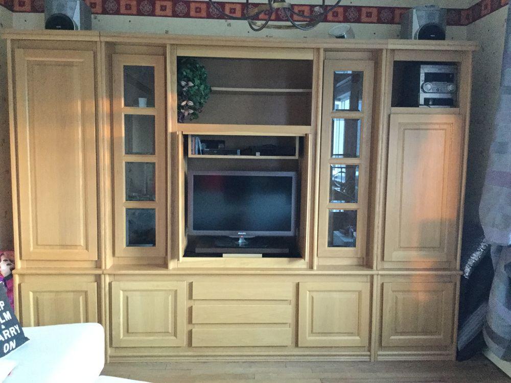 meubles de rangement occasion jarny 54 annonces achat et vente de meubles de rangement. Black Bedroom Furniture Sets. Home Design Ideas