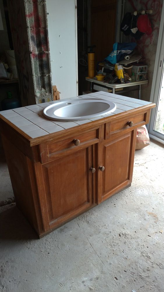 meuble lavabo 45 Ners (30)