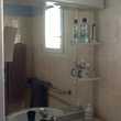 meuble-lavabo Meubles
