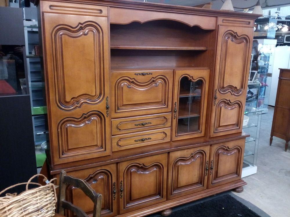 meubles rustiques occasion toulouse 31 annonces achat et vente de meubles rustiques. Black Bedroom Furniture Sets. Home Design Ideas