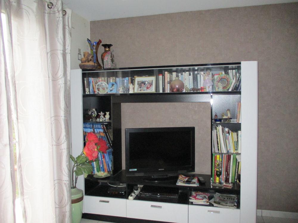 MEUBLE  living  tele marque parisot 140 Revel (31)