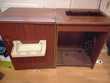 meuble machine a coudre Meubles