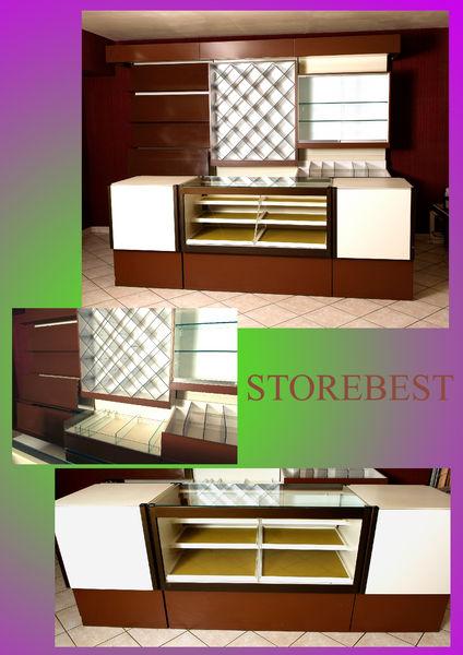 Achetez meuble de magasin occasion annonce vente - Boutique de meuble ...