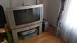 TV / MEUBLE TV/ MAGNETOSCOPE/ LECTEUR DVD/ AMPLI Photos/Video/TV