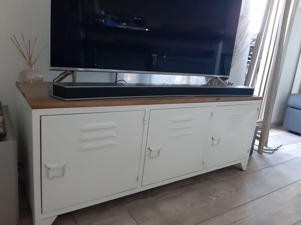 Achetez Meuble Tv Maison Occasion Annonce Vente A Nice 06 Wb165366019