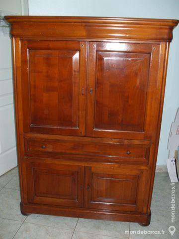 meubles narbonne great saisissez le titre de votre objet narbonne with meubles narbonne free. Black Bedroom Furniture Sets. Home Design Ideas