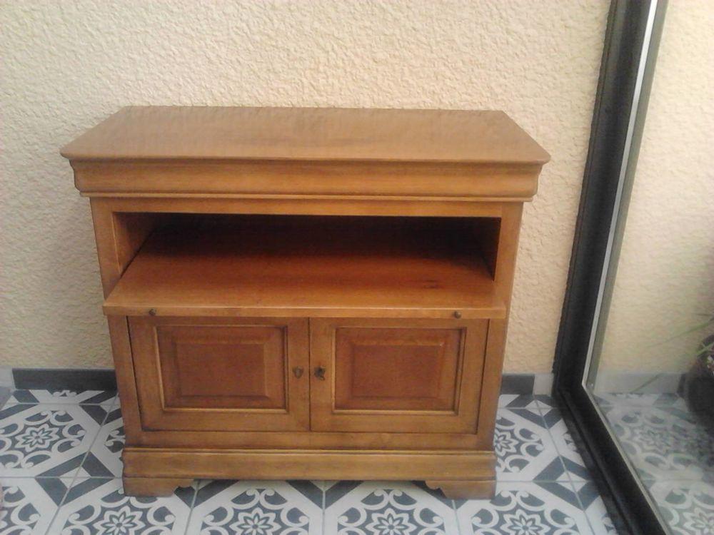 meubles en merisier occasion dans les pyr n es orientales 66 annonces achat et vente de. Black Bedroom Furniture Sets. Home Design Ideas