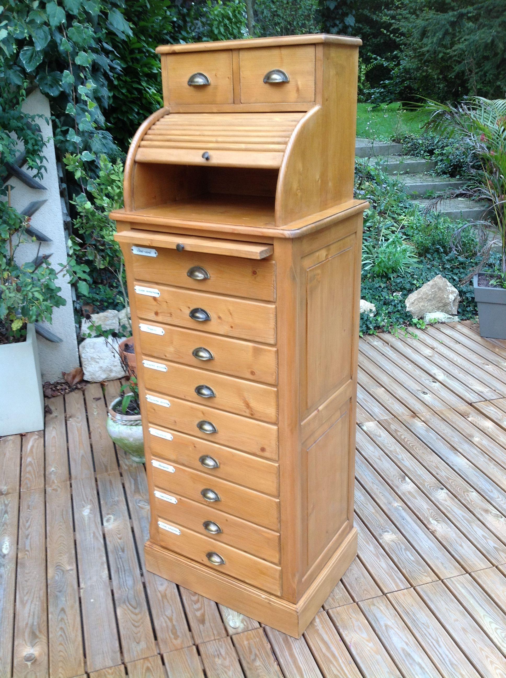 commodes pin occasion lille 59 annonces achat et vente de commodes pin paruvendu mondebarras. Black Bedroom Furniture Sets. Home Design Ideas