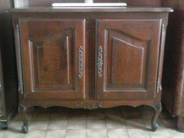 meuble tv meubles divers  160 Tourcoing (59)