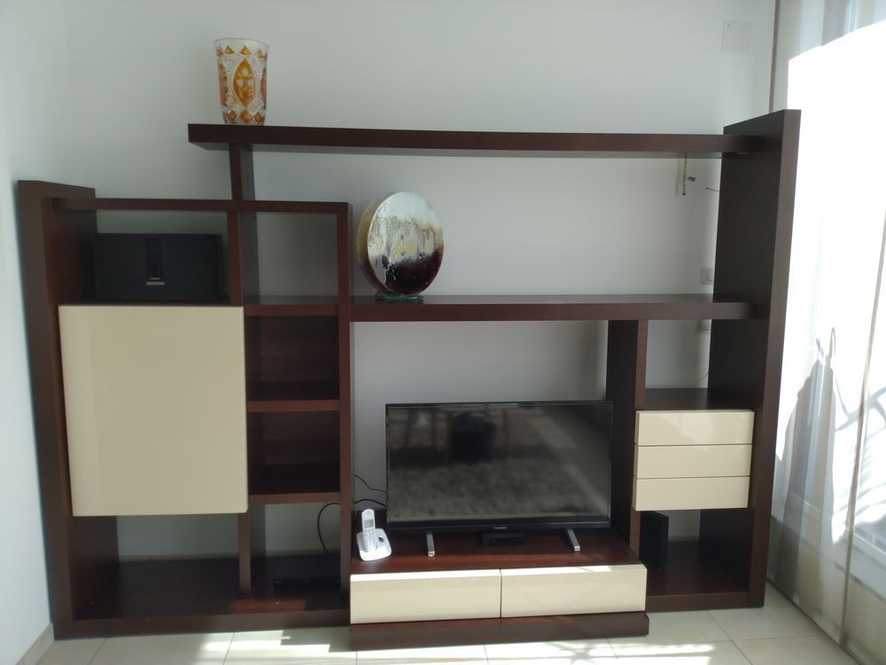 meuble TV - Mobilier de France 500 Thionville (57)