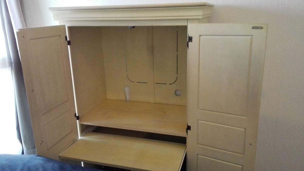 meubles occasion b ziers 34 annonces achat et vente de meubles paruvendu mondebarras page 20. Black Bedroom Furniture Sets. Home Design Ideas