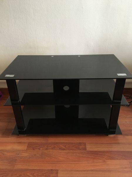 tables basse occasion nancy 54 annonces achat et vente de tables basse paruvendu. Black Bedroom Furniture Sets. Home Design Ideas