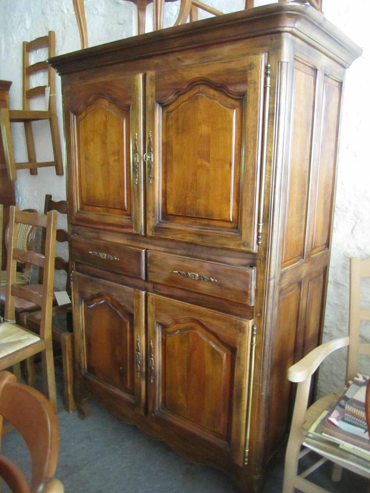meuble noyer 200 Saint-André-de-Cubzac (33)