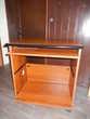 Meuble ordinateur 15 Châteaubernard (16)