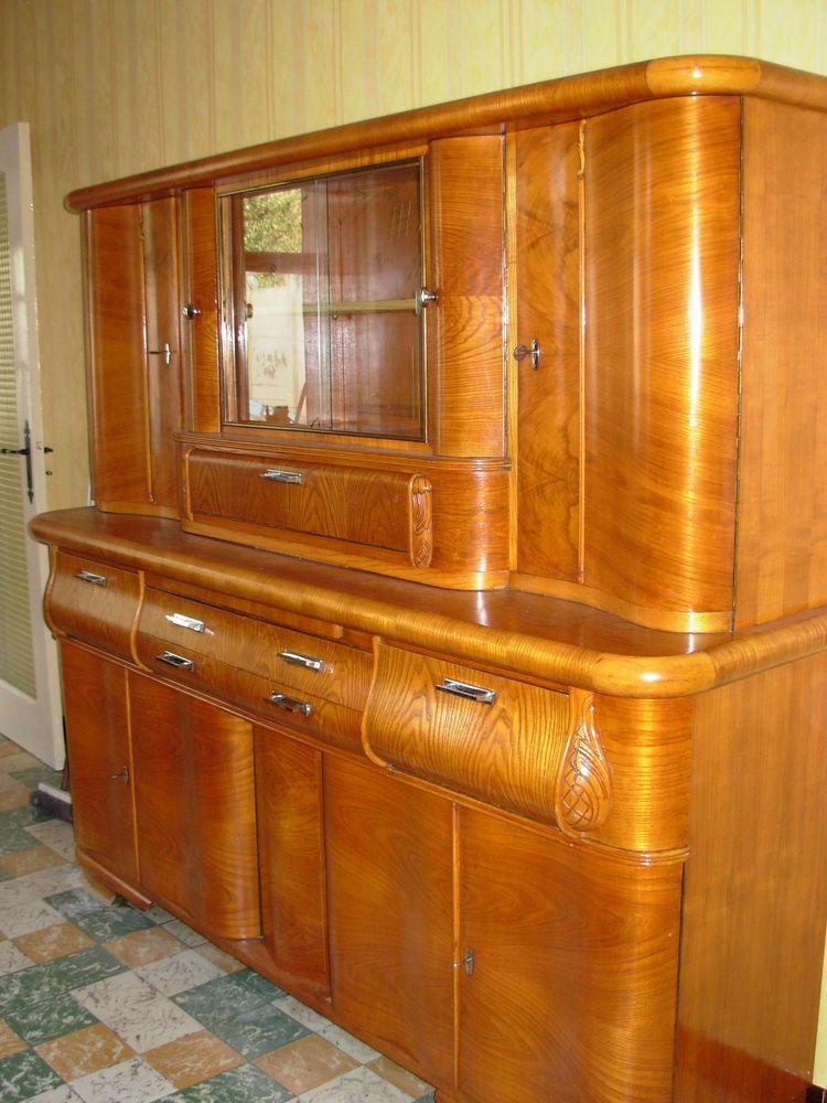 meubles occasion dans le nord 59 annonces achat et vente de meubles paruvendu mondebarras. Black Bedroom Furniture Sets. Home Design Ideas