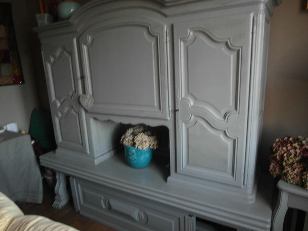 salles manger occasion limoges 87 annonces achat et vente de salles manger paruvendu. Black Bedroom Furniture Sets. Home Design Ideas