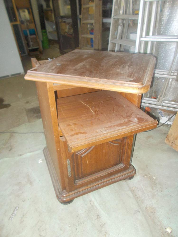 meuble pivotant faire prix  50 Saran (45)