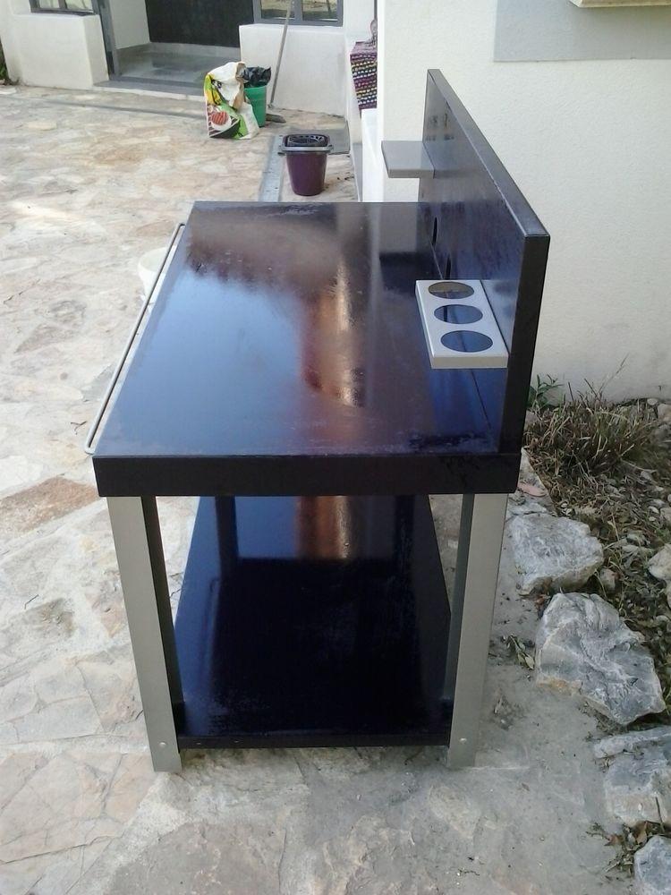 meuble plancha. Black Bedroom Furniture Sets. Home Design Ideas