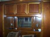 meuble Pont de lit  150 Grenoble (38)