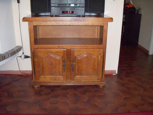 Meubles occasion dans les alpes maritimes 06 annonces achat et vente de meubles paruvendu - Magasin meuble villeneuve loubet ...