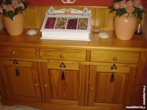 meubles occasion pantin 93 annonces achat et vente de meubles paruvendu mondebarras. Black Bedroom Furniture Sets. Home Design Ideas
