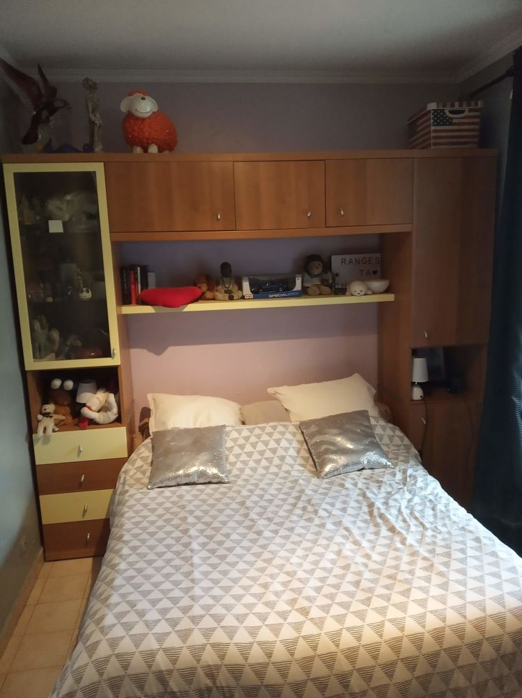 Meuble pour chambre ou bureau  0 Drap (06)
